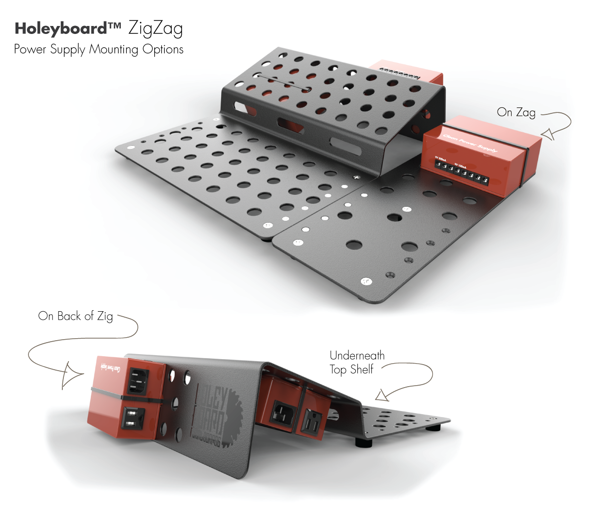 zig-zag-holeyboard-pedalboard-power.png