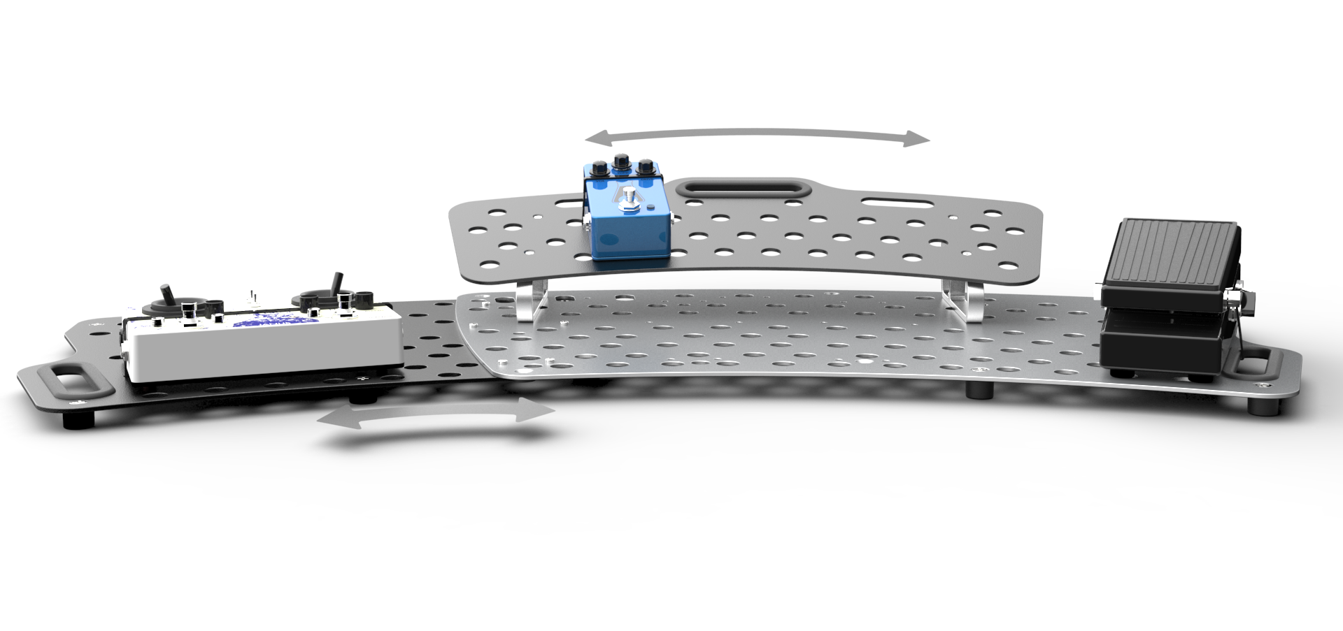 Holeyboard Dragonfly pedalboard 3.1212.png