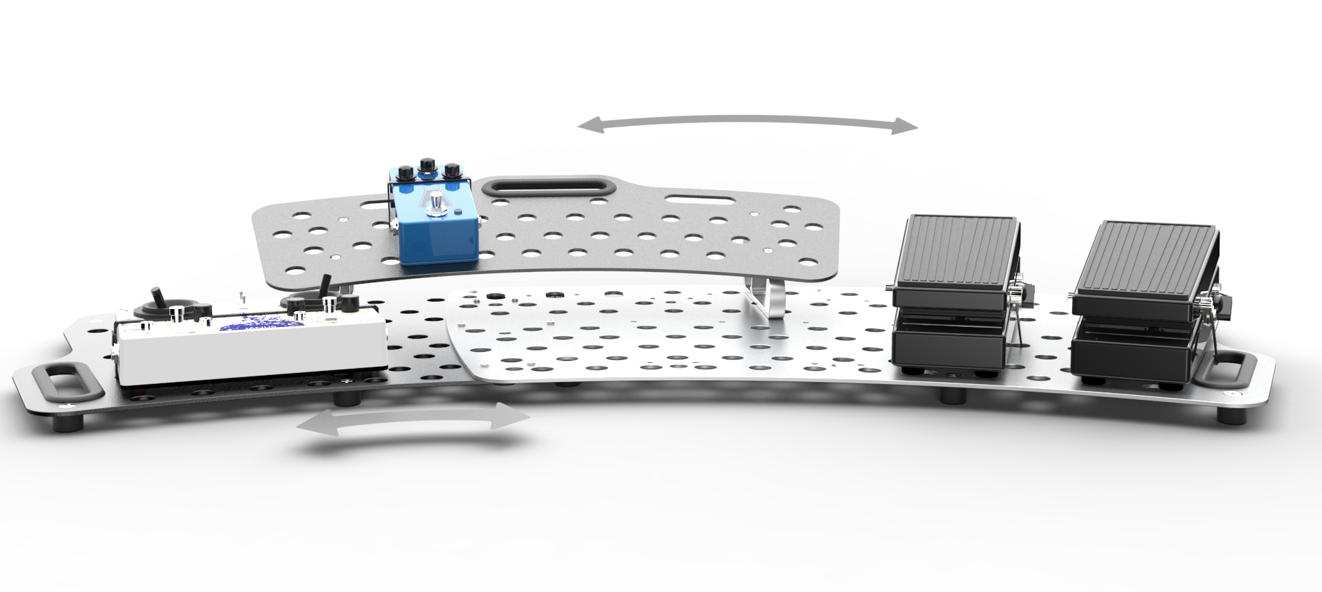 Holeyboard Dragonfly pedalboard 3.1265.png