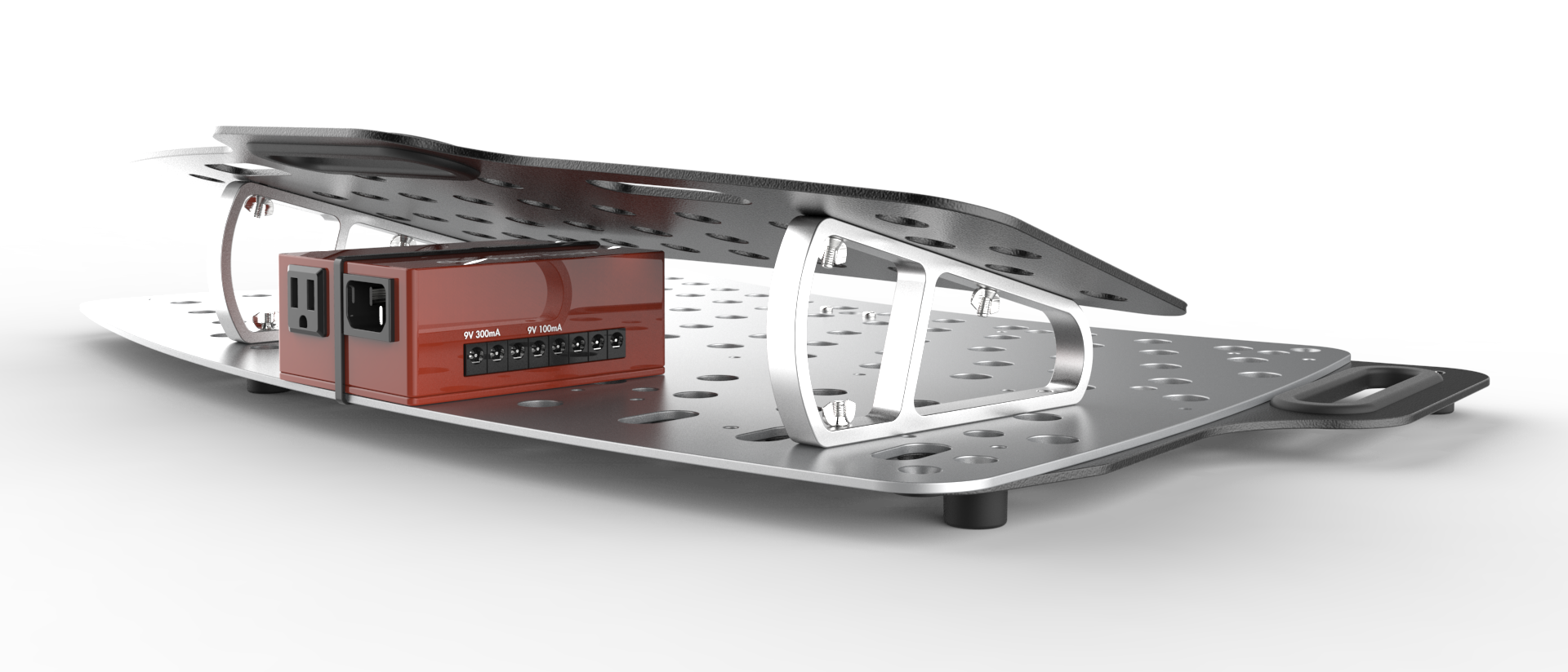Holeyboard Dragonfly pedalboard 3.1222.png