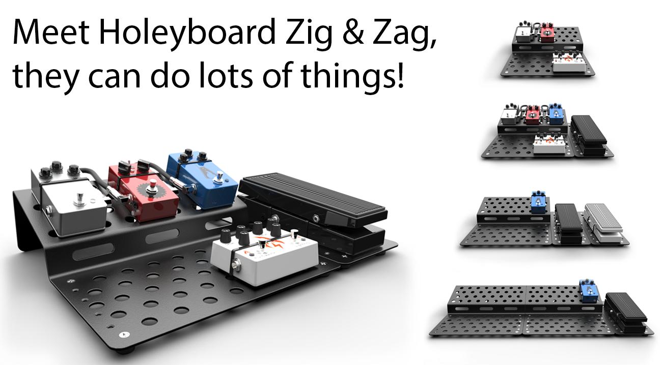 zigzagholeyboardcombo2.png