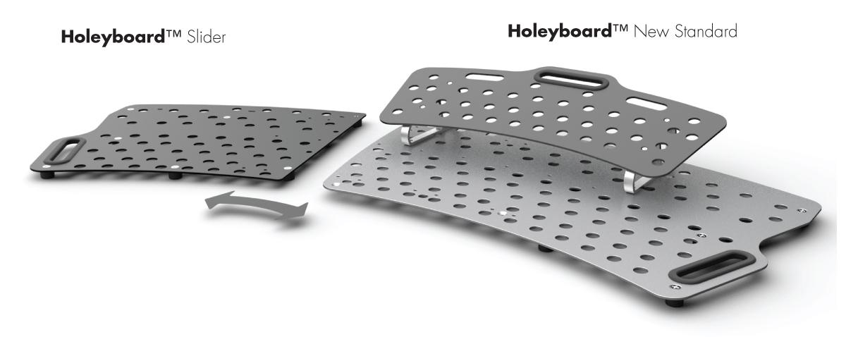 Holeyboard--parts-a.1204.jpg