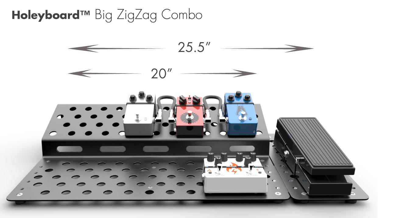 zigzagholeyboarddimensions2.png