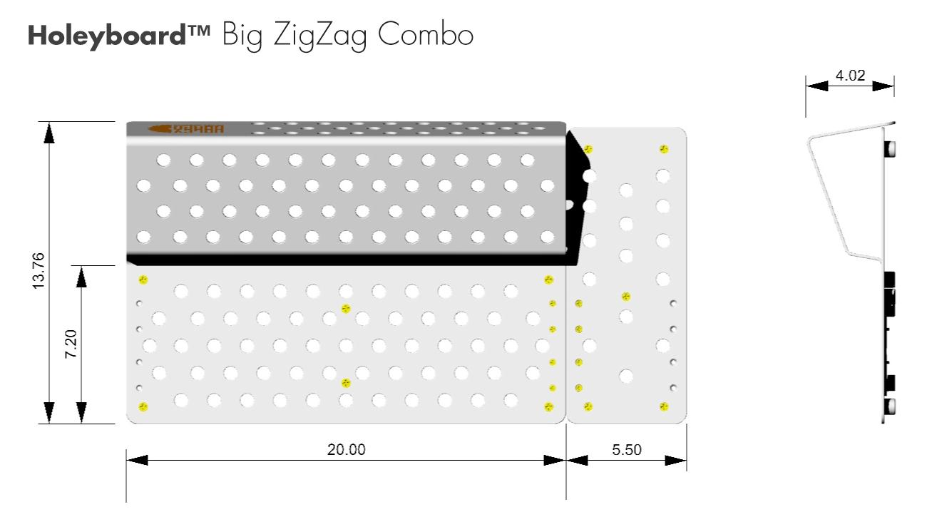 zigzagholeyboarddimensions3.png
