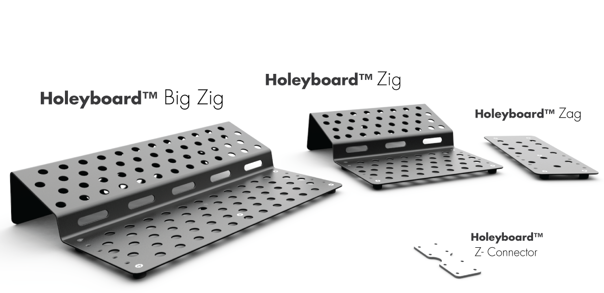Holeyboard-ZigZag-pedalboard-banner.png