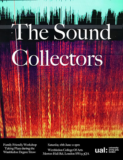 sound collector .jpg