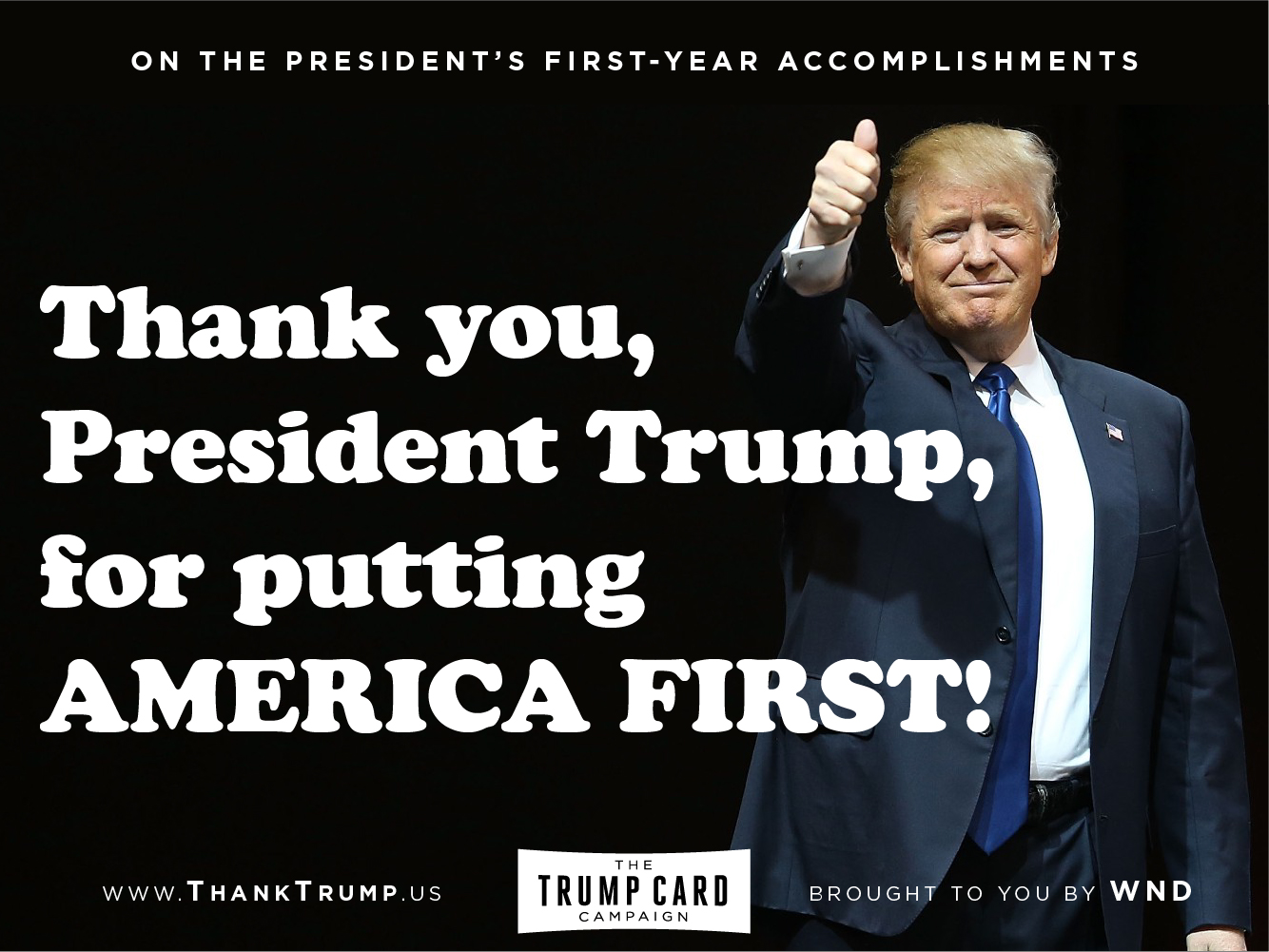 thank-trump-ecard-3.jpg