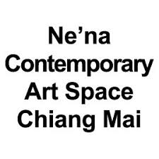 Upcoming .. April-May 2019 Artist Residency and Exhibition at Ne'Na Contemporary In Chiang Mai