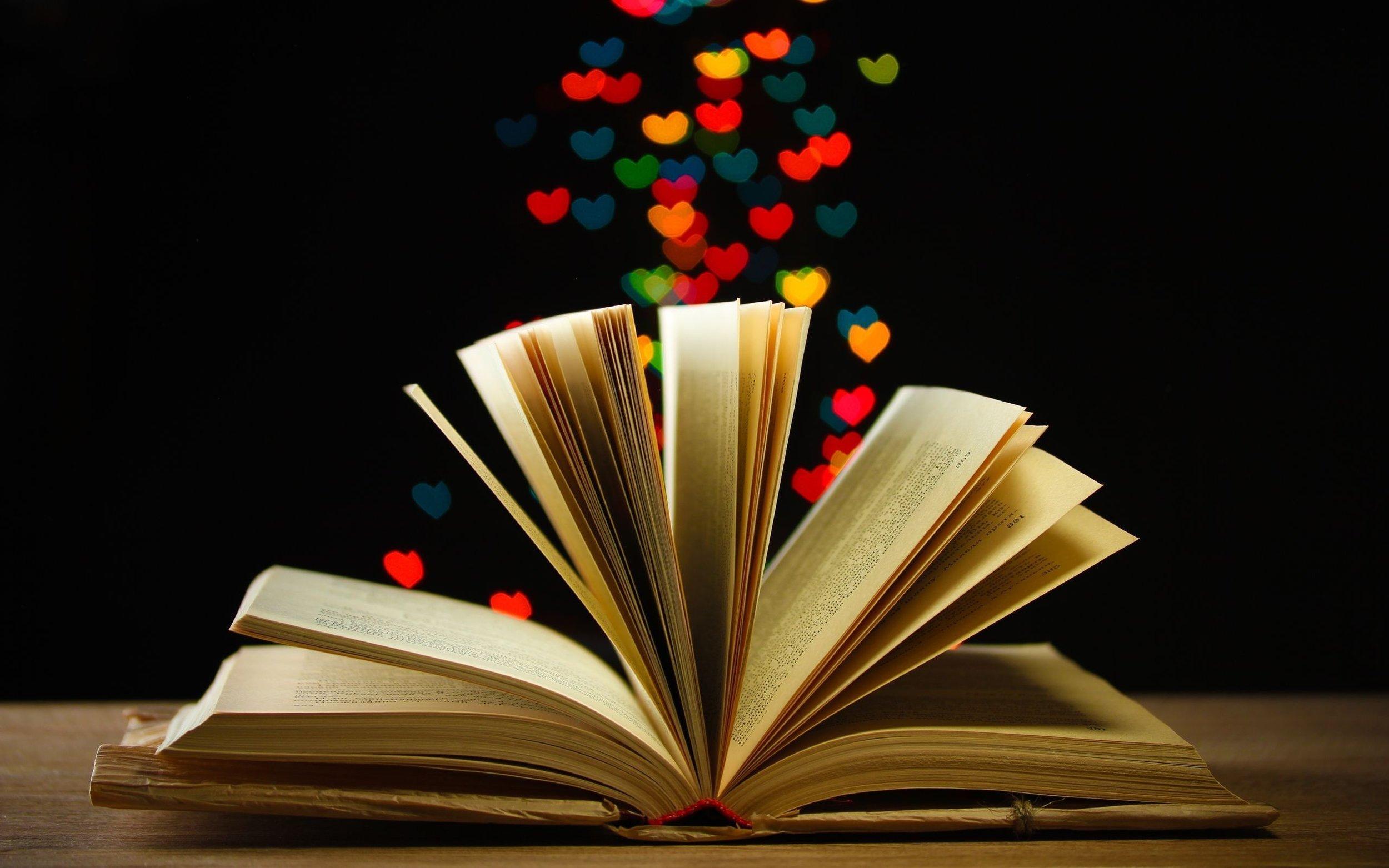Book-opened-love-hearts_2560x1600.jpg