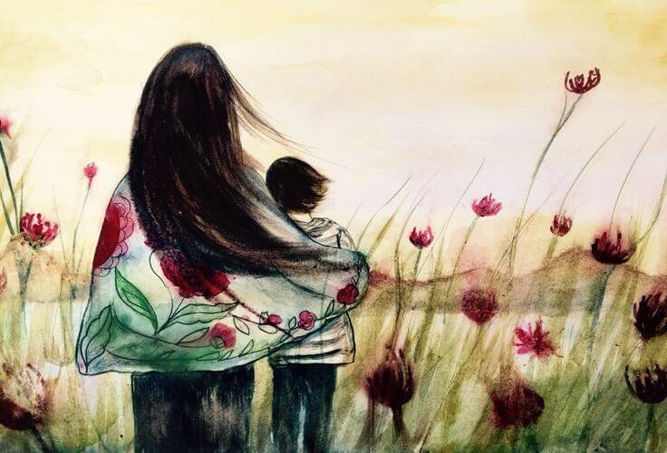 madre-con-hijo.jpg
