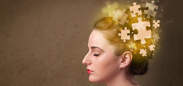 mindset configurações mentais.jpg