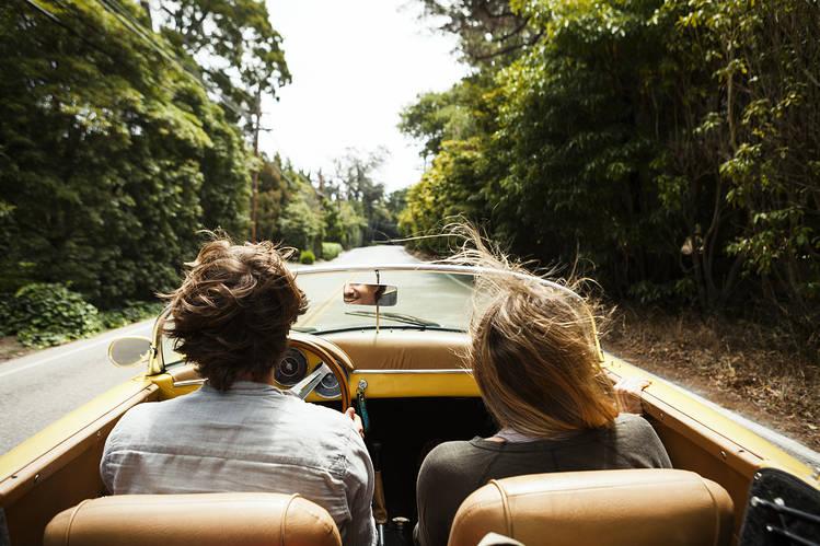 viagem casal.jpg