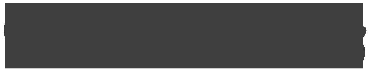 CG_signature.png
