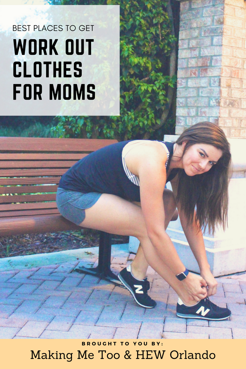 10 Tips for Sporty Mothers.png