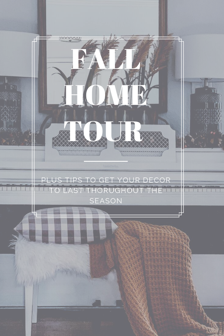 fall home tour.png
