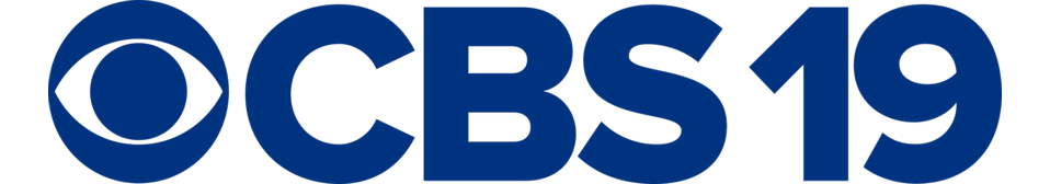 CBS19.png