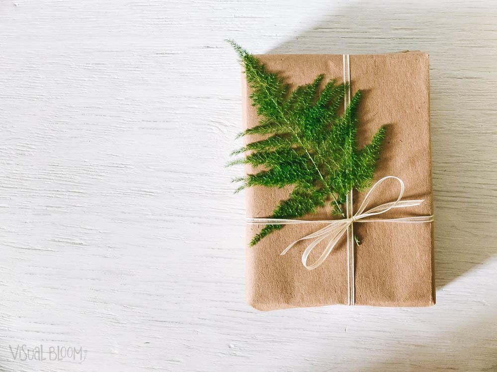 wraped-gift-Monica-Duran.jpg