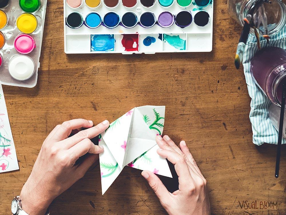 watercolor-envelope-Monica-Duran-4.jpg