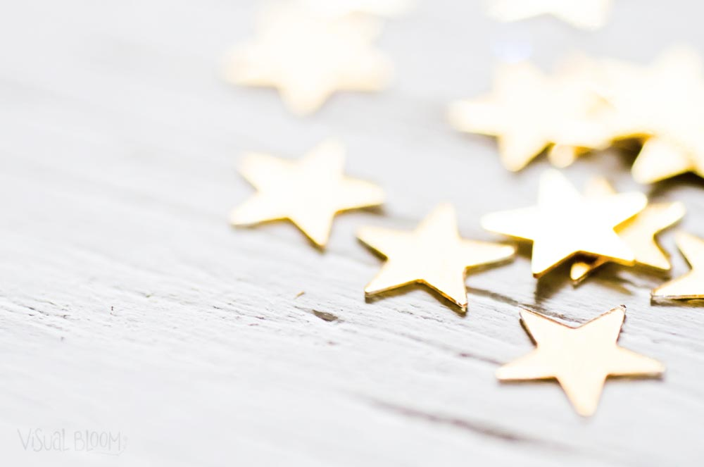 little-stars-Monica-Duran.jpg