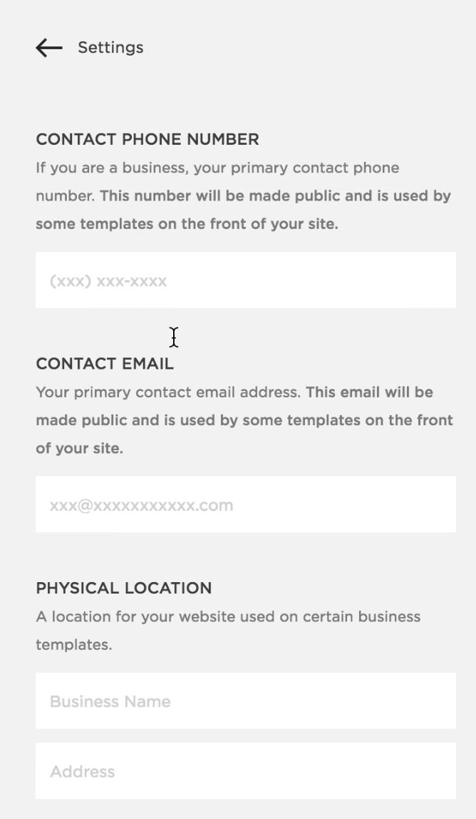 información-de-contacto-Squarespace-SEO.png