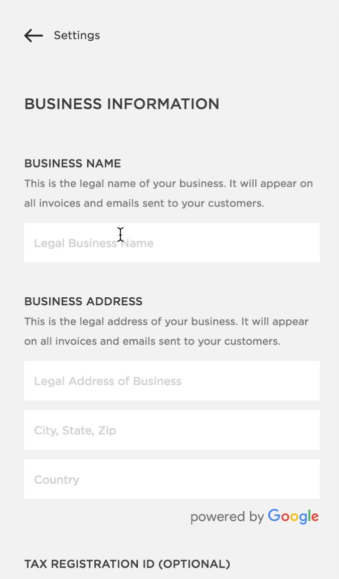 información-de-negocio-Squarespace-SEO.png