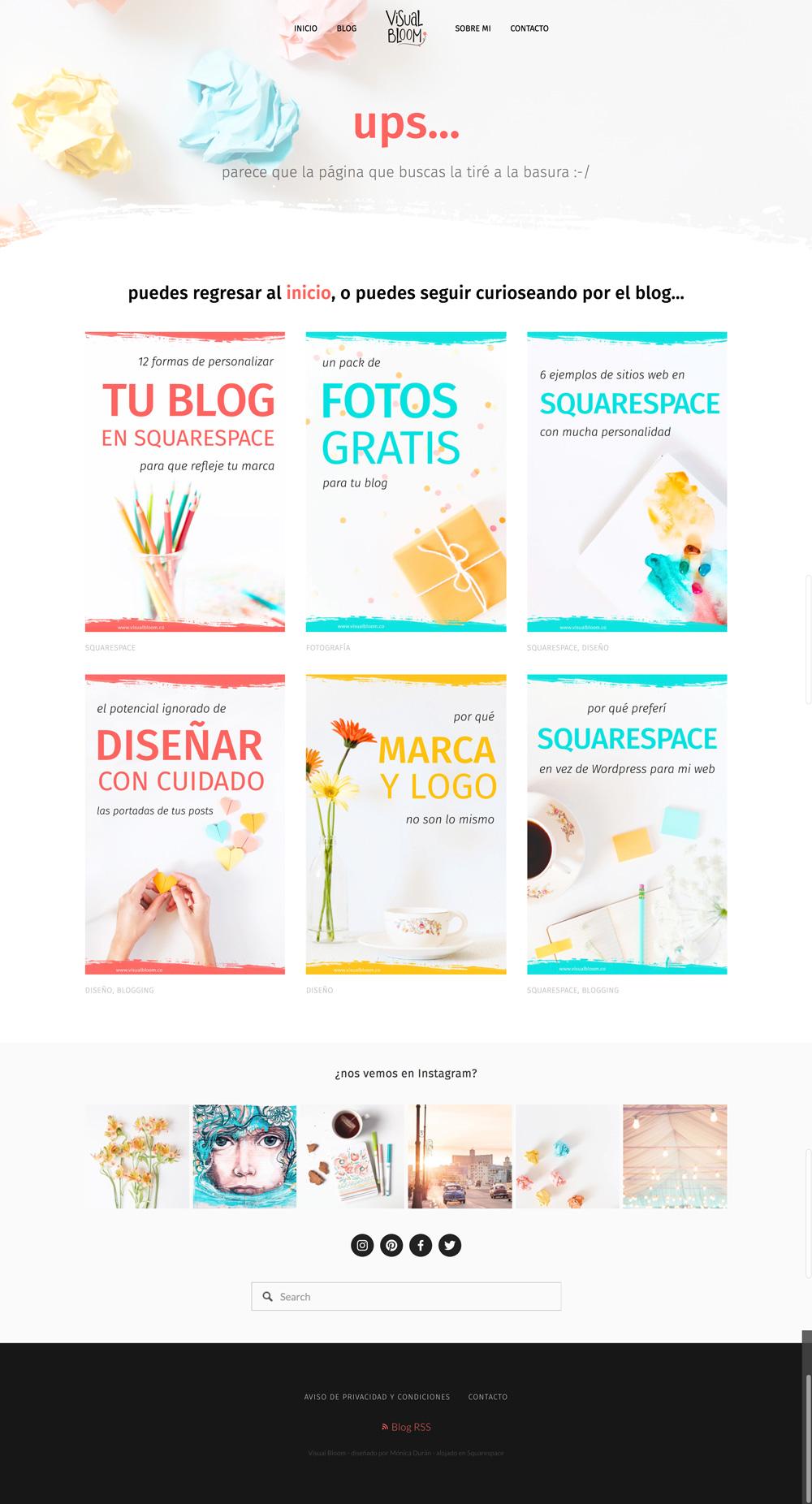 página-404-Squarespace-SEO.jpg