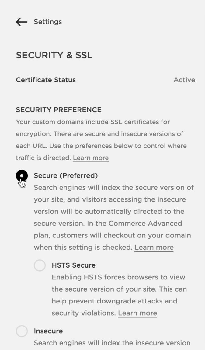 certificado-SSL-Squarespace-SEO.png