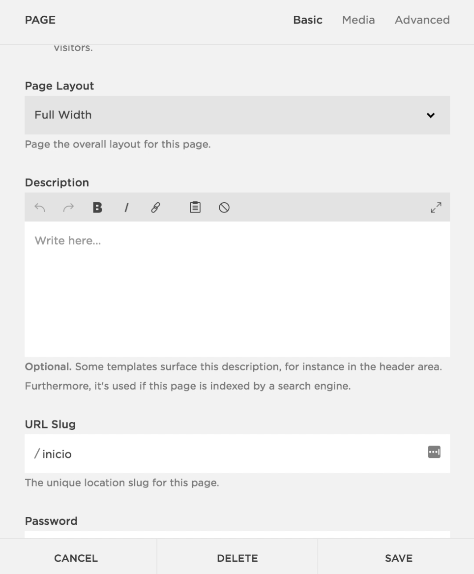 descripción-de-página-Squarespace-SEO.png