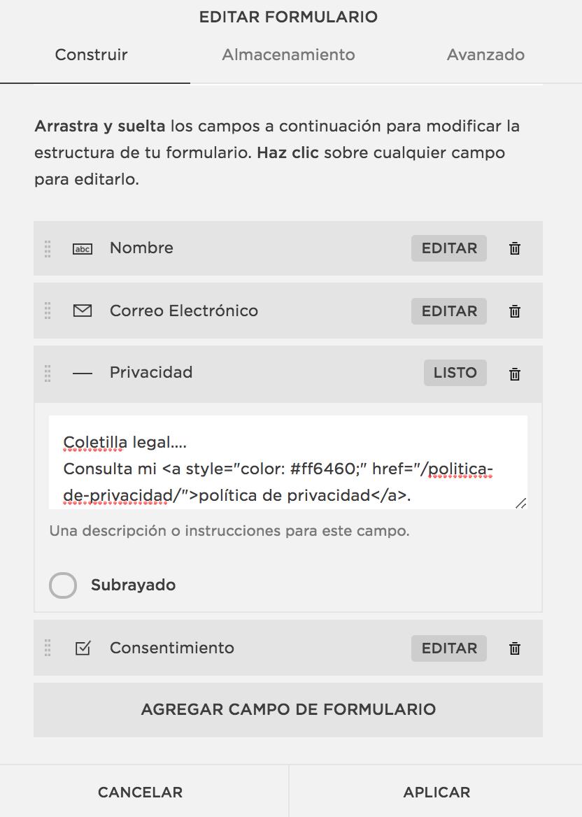 RGPD - formulario texto legal y enlace.png
