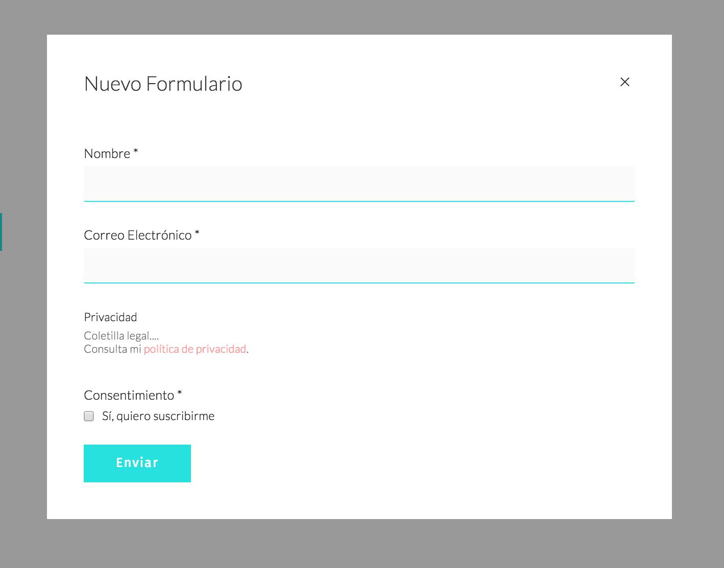 RGPD - formulario modo Lightbox.png