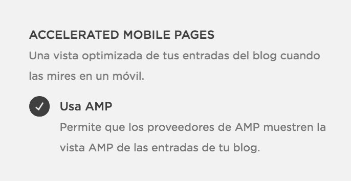AMP-Squarespace-SEO.jpg