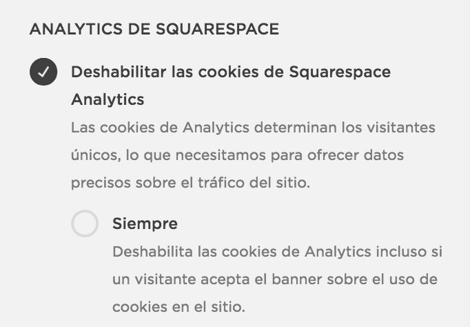 RGPD-cookies-Squarespace-2.jpg