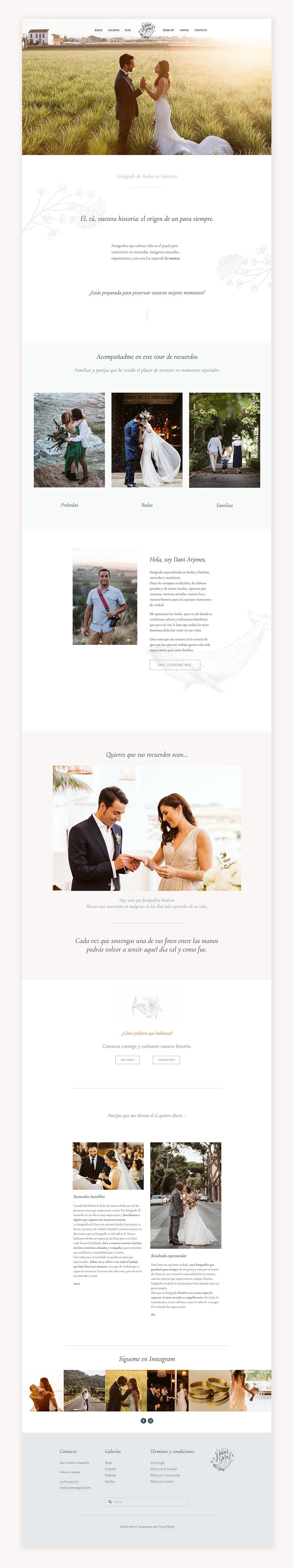 diseño web Squarespace Inicio.jpg