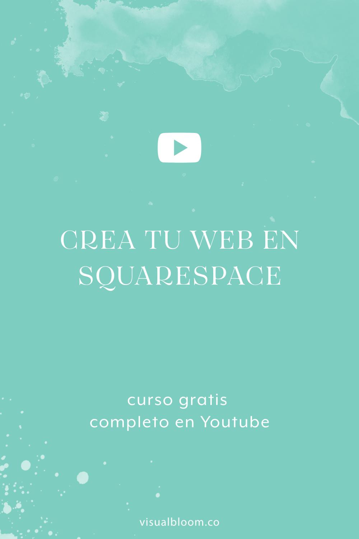curso squarespace.jpg