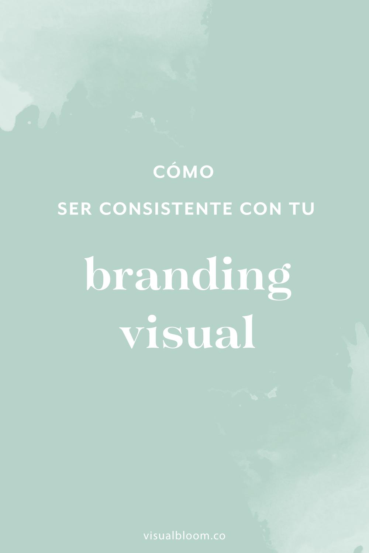 En este post y te explico lo que debes tener en cuenta para mantener un branding visual fuerte y coherente. Es un post bien detallado, para que en este nuevo año comprendas cómo aplicar bien tu branding de una vez y por todas. #Branding #MarcaPersonal #NegocioOnline #Bloguera