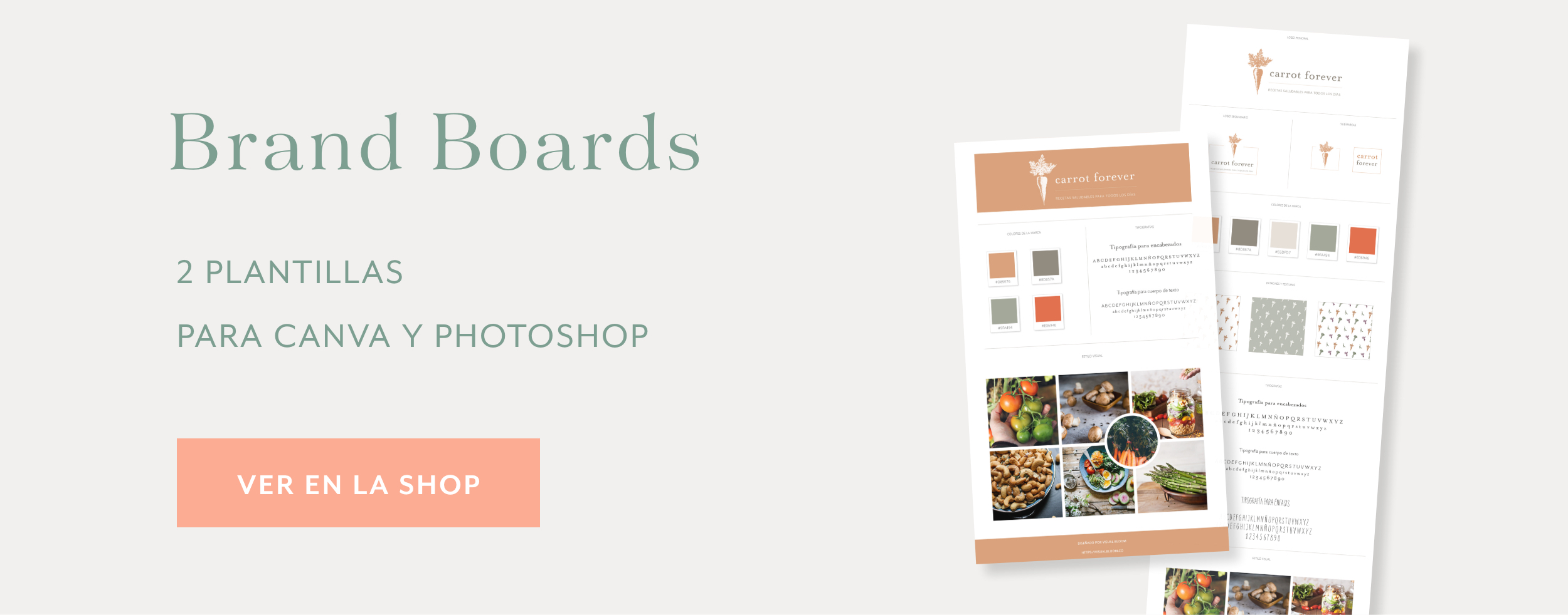 banner Brand Boards -3 – 1.jpg
