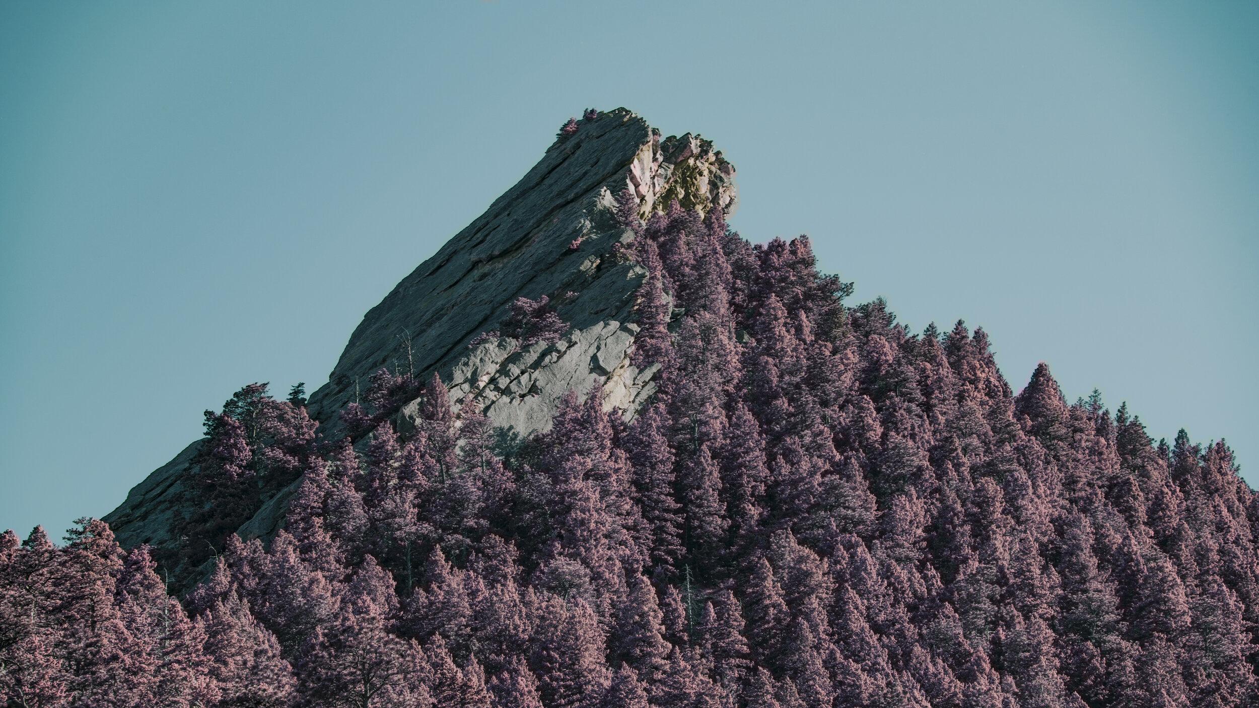 rado mountain.jpg