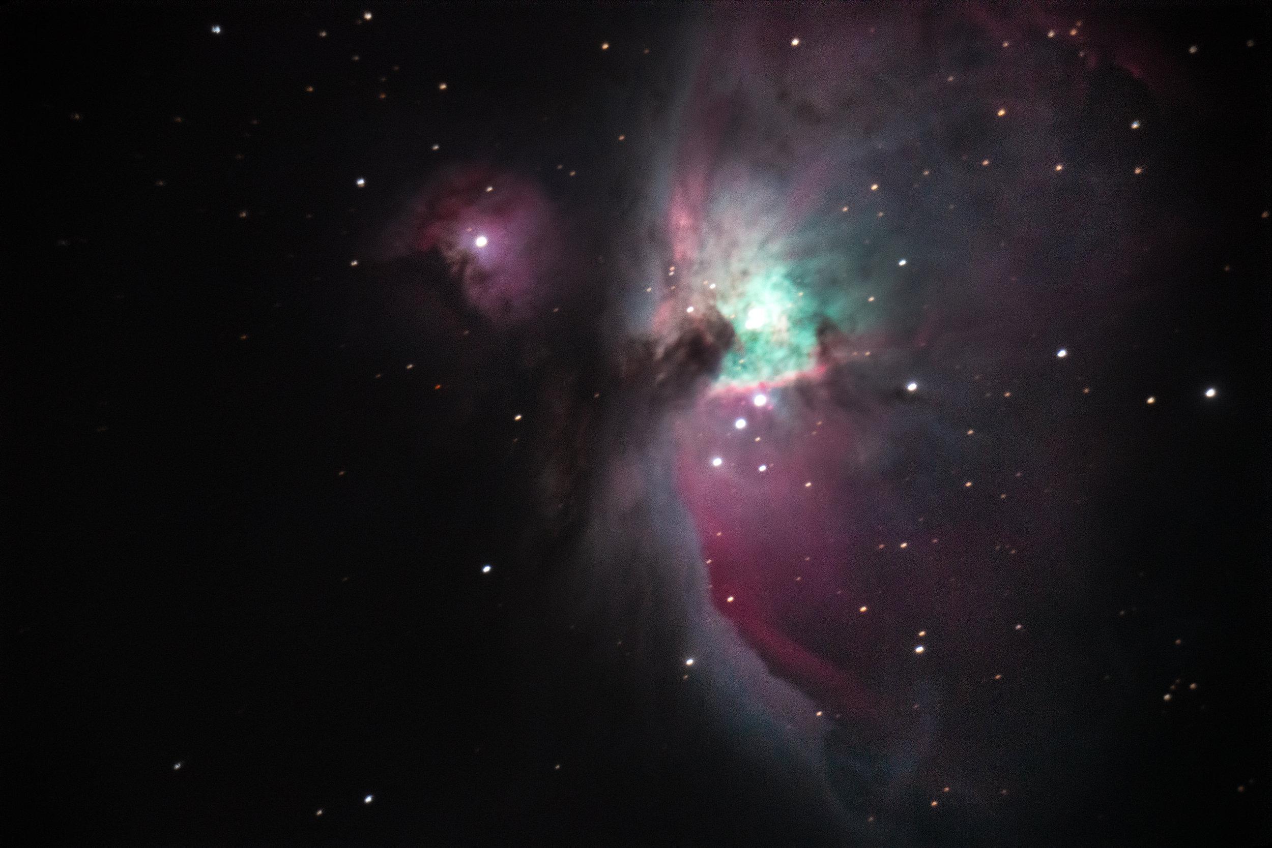 OrionNebula-2.jpg