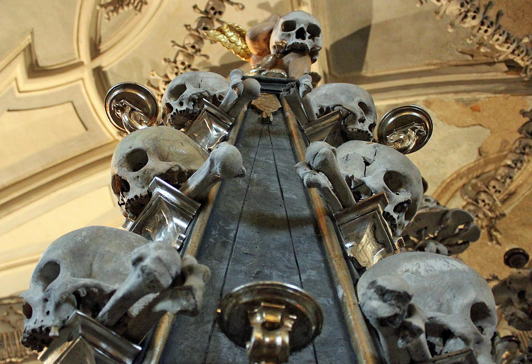 Bone-Church-2.jpg