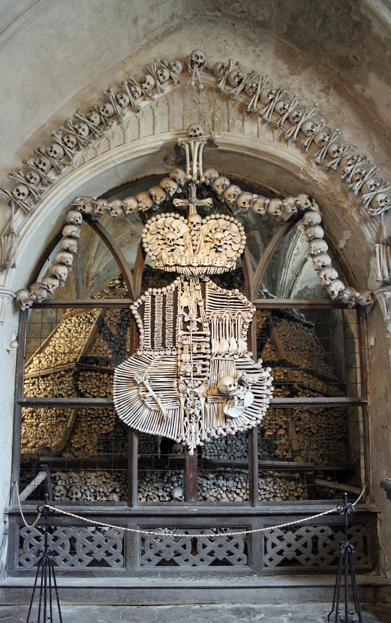 Bone-Church-3.jpg