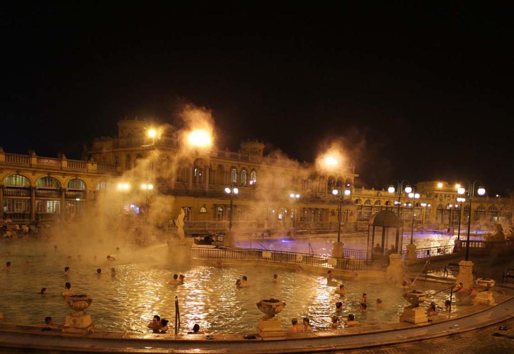 Budapest-Baths-1-1024x705.jpg
