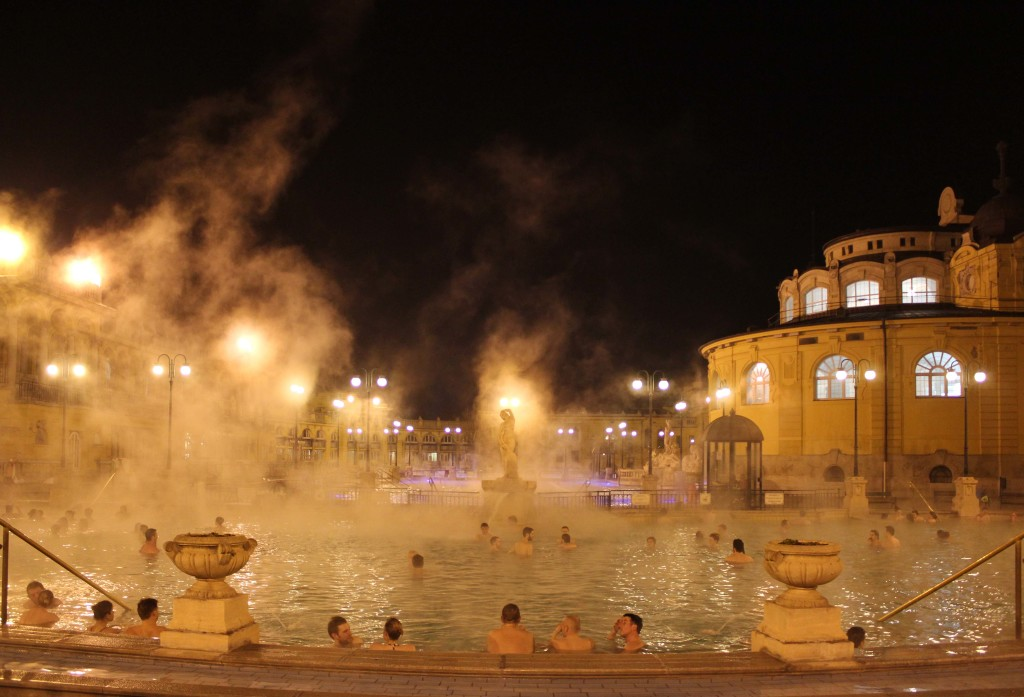 Budapest-Baths-4-1024x697.jpg