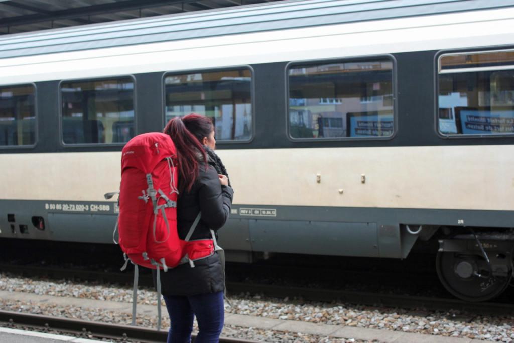 Waiting-for-the-Train-1024x683.jpg