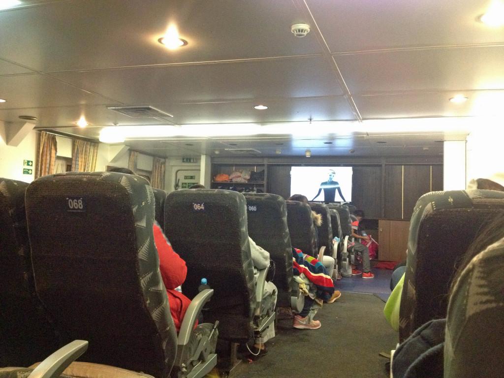 Baja-Ferries-Movie-Room-1024x768.jpg
