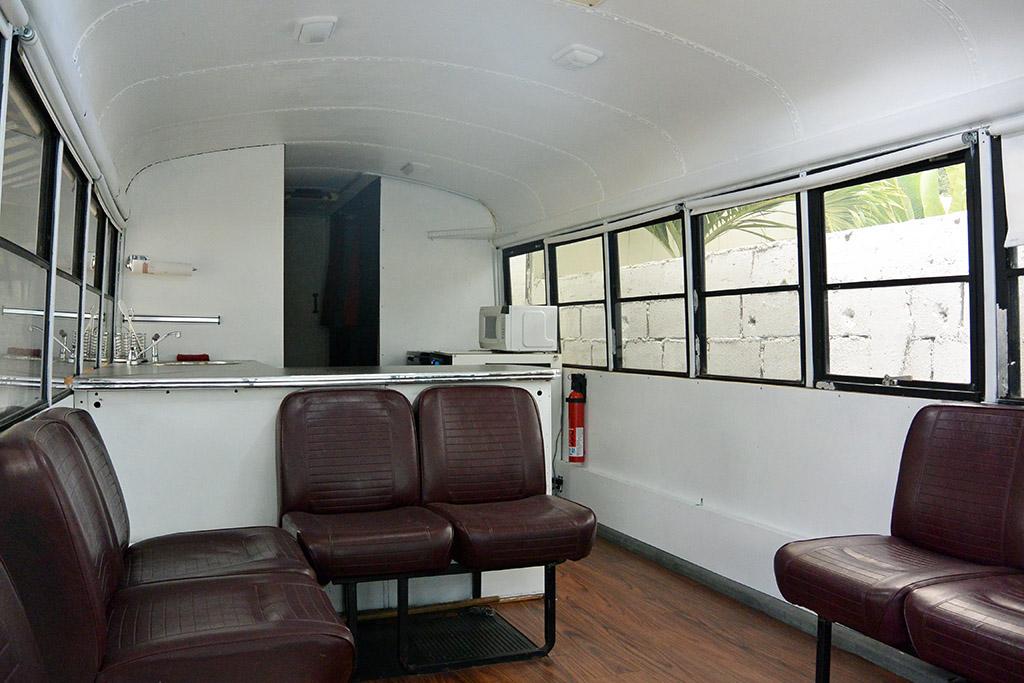 Living-Room-Kitchen-of-Bus.jpg
