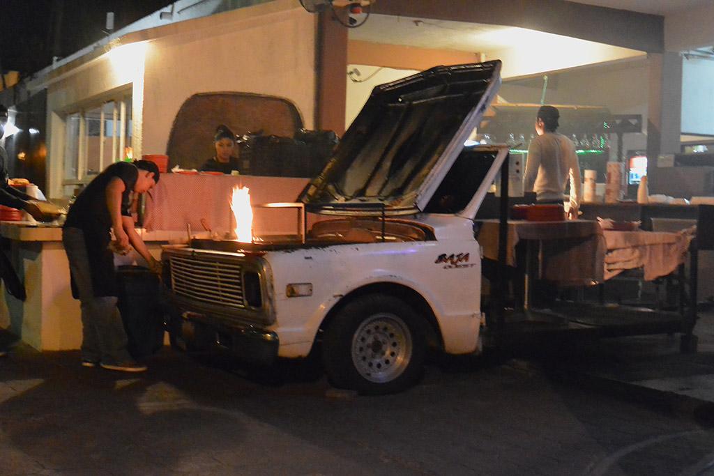 Truck-Grill-Shooting-Flames.jpg