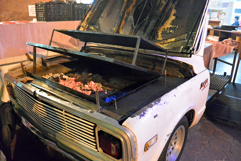 Truck-Grill.jpg