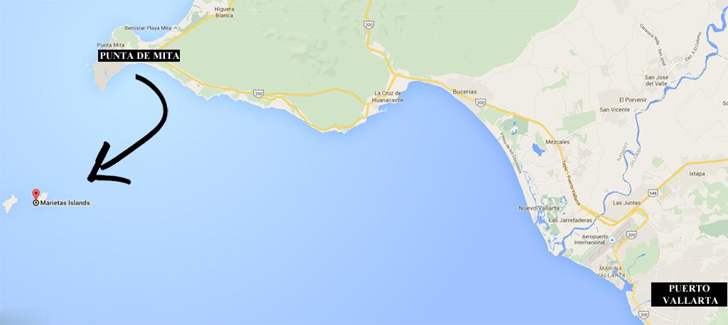 Las-Marietas-Map.jpg