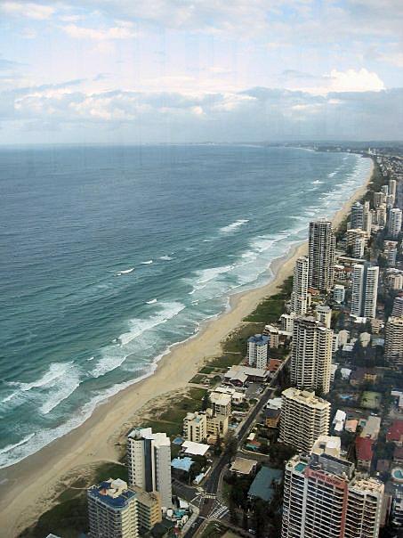 Surfers-Paradise.jpg