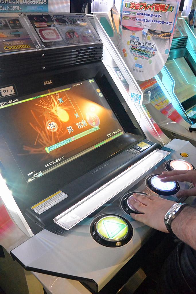 Tokyo-Arcade.jpg
